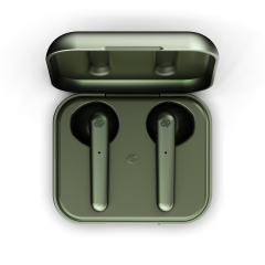 URBANISTA - STOCKHOLM 真無線藍牙耳機