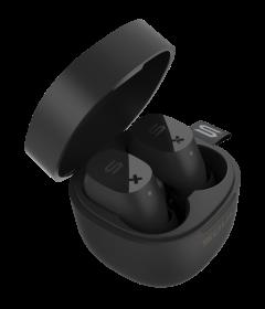 SOUL ST-XX 藍牙5.0 真無線耳機