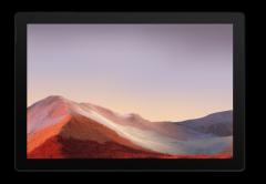 Surface Pro 7 i7/16/256