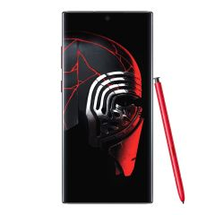 SAMSUNG GALAXY NOTE10+ STAR WARS™ SPECIAL EDITION