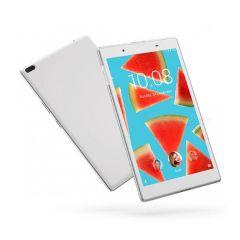 Lenovo - Tab4 8 HD LTE 平板電腦 - TB-8504X (白色) (香港行貨) TB-8504X_White