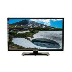 TOPCONPro - 24吋LED 全高清數碼智能電視 24SMF1 (不包免費安裝) TC24SMF1