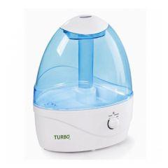 Turbo Italy 超聲波冷霧加濕機 TCM-288 TCM-288