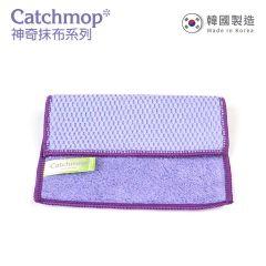 Catchmop - 雙面多功能抹布 (1入) TheLoel_DFs001