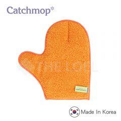 Catchmop - 神奇手套布 (1入) TheLoel_GV001