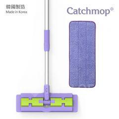 Catchmop - 多用途神奇拖把組合 (1套) TheLoel_TMK001