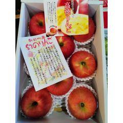 Freshie! - (原箱)山形高德蜜蘋果禮盒裝