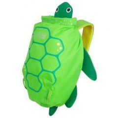 Trunki - Paddlepak - Turtle - Medium (2-6-yrs) TR0174-GB01