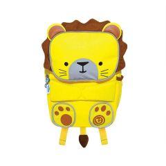 Trunki - ToddlePak Backpack-Leroy TR0327-GB01