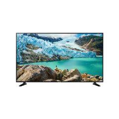 "Samsung 43"" UHD 4K 平面智能電視 UA43RU7080JXZK"