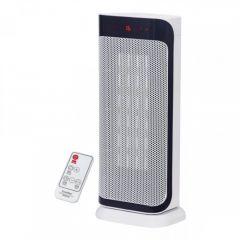 Imarflex 2000W PTC Ceramic Remote Control Heater INT-2055R UNIINT-2055R