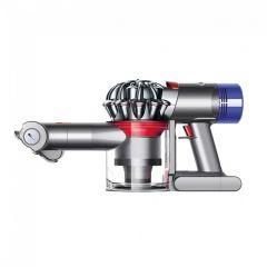 Dyson V7™ Trigger 手提吸塵機 (V7)