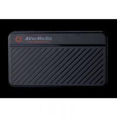 VDOAVEGC311 AVerMedia- 1080p 60fps Live Gamer MINI - GC311