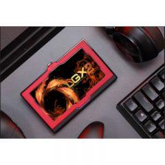 VDOAVEGC551 AVerMedia- 1080p 60fps USB3.1 Live Gamer EXTREME 2 - GC551