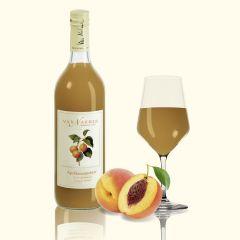Van Nahmen -  Apricot Juice VH5627