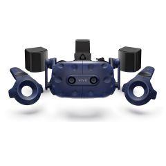 HTC VIVE Pro (Enterprise Edition)