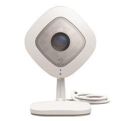 Arlo Q 雲端監控攝影機 (VMC3040)