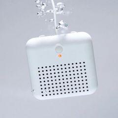 Washwow 3.0 USB 迷你洗衣機 洗衣蛋 | 天然消毒 除臭 殺菌 洗衫神器 | 香港行貨 Washwow-30