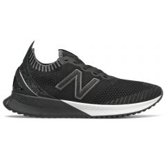 New Balance Womens Running FuelCell Black