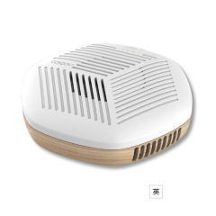 Lohas - XD05 deodorant disinfection air purifier (White) XD05_WH
