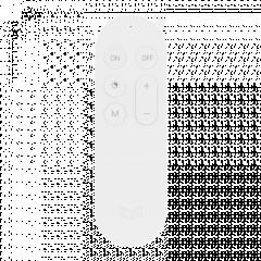 小米 YEELIGHT 遙控器