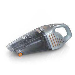 Electrolux Rapido乾濕兩用手提式吸塵機 ZB6106WD ZB6106WD