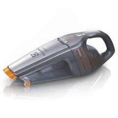 Electrolux Rapido手提式吸塵機 ZB6114 ZB6114