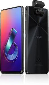 ASUS ZenFone 6 (ZS630KL) 30 周年限定版