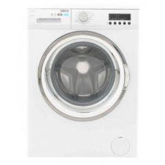 金章牌 8公斤1000轉前置式洗衣機 (土耳其造) ZFV1038 ZFV1038