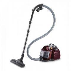Electrolux SilentPerformer™靜音旋風吸塵機
