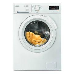 金章牌 9/6公斤1600轉前置式洗衣乾衣機 (意大利造) ZWD91683NW ZWD91683NW