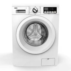 Zanussi8 KG 1400轉前置式洗衣機 ZWF8045D2WA ZWF8045D2WA