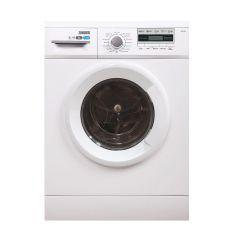 Zanussi 7 KG 1000轉纖薄前置式洗衣機 ZWM1007 ZWM1007