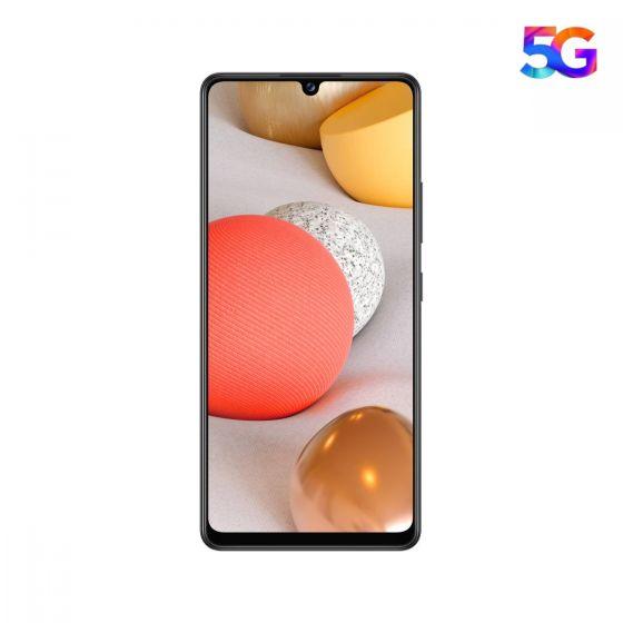 Samsung Galaxy A42 5G (8+128GB)