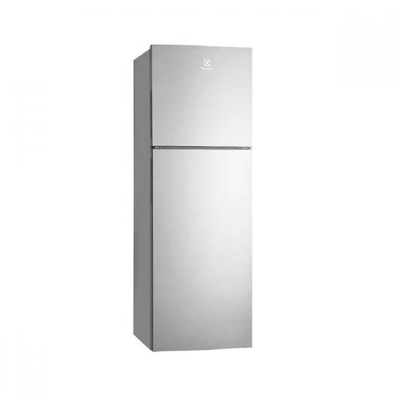 Electrolux 255公升 極致保鮮變頻雙門雪櫃 ETB2802H