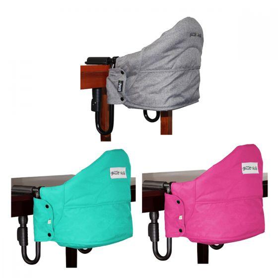 Guzzie And Guss - Perch Baby Chair G_G201