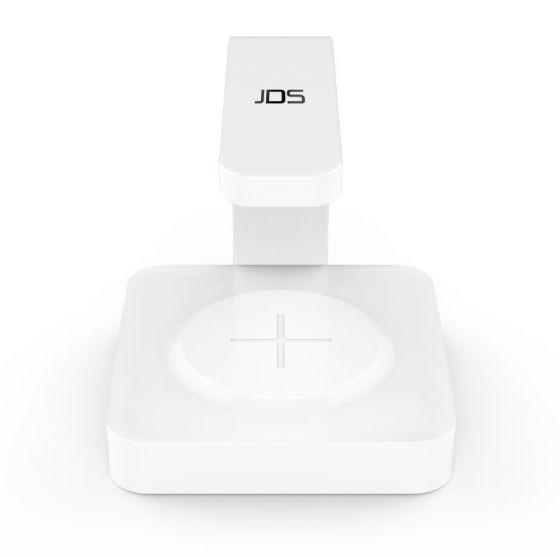 JDS UV-C 紫外線消毒無線充電座
