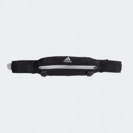 adidas Run Belt 跑步腰帶- 黑色