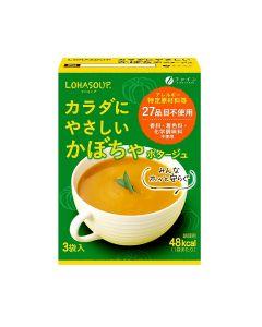 優之源®日本健康南瓜湯 42克 (14克 x 3包) 000263