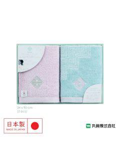 Marushin - Imabari Sinne DANDAN Gift Box (Small 2 pcs) 0385000100