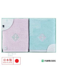 Marushin - Imabari Sinne DANDAN Gift Box (Big 2 pcs) 0385000300