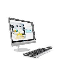 "Lenovo AIO 520-22ICB 桌上電腦 - Intel Core i5-8400T/21.5"" (F0DT0024HH)"