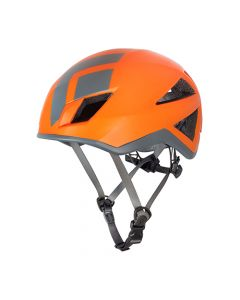 Black Diamond Vector Helmet-620213 S/M 793661164920