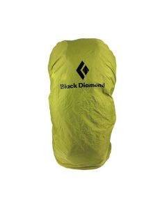 Black Diamond Raincover (18-35L)
