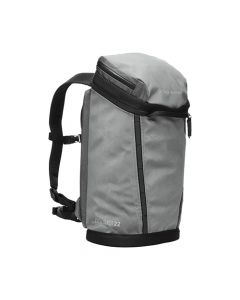 Black Diamond Creek Transit 22 Backpack-Ash-681196