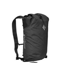 Black Diamond Trail Blitz 12 Backpack-Black-681222