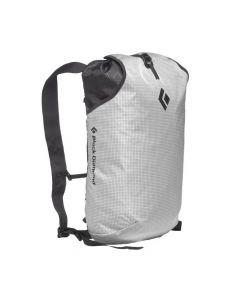 Black Diamond Street Creek 20 Backpack-Nickel-681225 793661402947