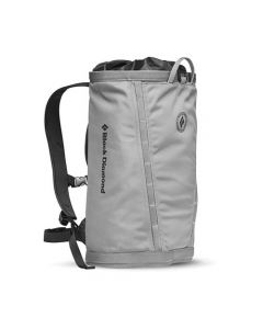 Black Diamond Street Creek 20 Backpack-Nickel-681225