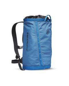 Black Diamond Street Creek 20 Backpack-Red Oxide-681225-20L 793661403098