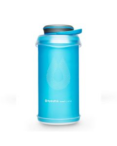 Hydrapak Stash Bottle 2.0 1L G121